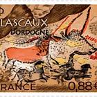 Lascaux, Dordogne