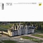 Château de Chambord 500 Years (Philatelic Souvenir)