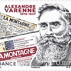 Alexandre Varenne 1870 - 1947