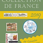 French Collection 2019 - Quarter 2