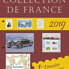 French Collection 2019 - Quarter 1