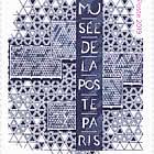 Musée de La Poste - Paris