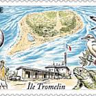 Île Tromelin