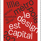 Lille World Capital Of Design