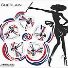 Guerlain Heart