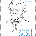 Rene Guy Cadou