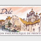 Dole Philatelic Spring Fair
