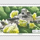 Bes Bedene Aveyron