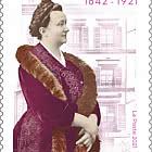 Madelaine Bresse