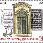 National School Of Chartres