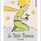 75 Years of the Little Prince