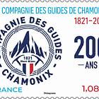 Chamonix Guides Company