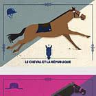 Cavallo e Lavoro