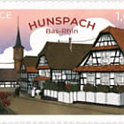 Village Préfère Hunspach