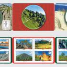 Sites Nature