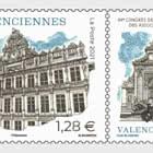 94 Congres FFAP Valenciennes