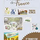 Collection France 2021 - Trimestre 3