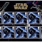 DARTH VADER Star Wars: The Force Awakens