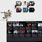 David Bowie (FDC-S)