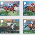 Racehorse Legends