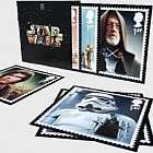 Star Wars - 40th Anniversary (Collector's Set)