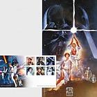 Star Wars - 40th Anniversary