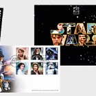 Star Wars - 40th Anniversary Complete Collection SAVE 25%!