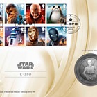 STAR WARS™: The Last Jedi - December Products