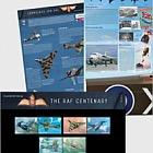 The RAF Centenary
