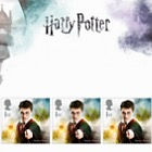 Harry Potter - (Character Set 5 x Harry Potter)