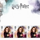 Harry Potter - (Character Set 5 x Hermione Granger)