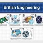 British Engineering