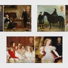 Queen Victoria Bicentenary