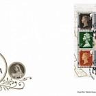 维多利亚女王二百周年纪念