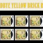 Music Giants III Elton John - Yellow Brick Road Character Pack
