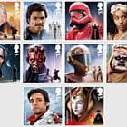 PRE-ORDER - Star Wars III