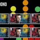 James Bond - Daniel Craig - Character Set