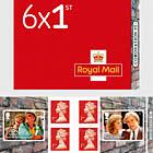 Coronation Street - Retail Stamp Booklet