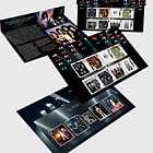 Pre-Order Music Giants IV - Queen