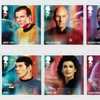PRE-ORDER Star Trek