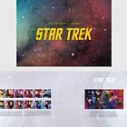 Star Trek - The Ultimate Souvenir