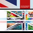 United Kingdom - A Celebration