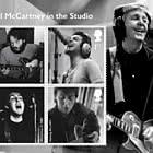 Music Giants V - Paul McCartney