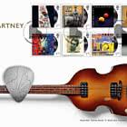 Music Giants V - Paul McCartney - MC Set