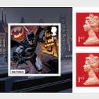 DC Collection - Batman - Retail SB
