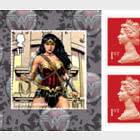 DC Collection - Wonder Woman - Retail SB