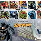 DC Collection - Batman