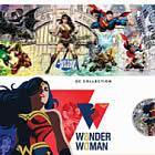 DC Collection - Wonder Woman