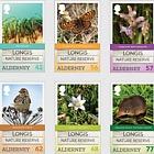 Longis Nature Reserve