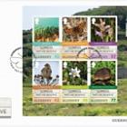 Longis Nature Reserve (FDC-SovS)